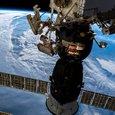 Рогозин собрался отправить в космос всех выдающихся россиян