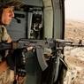 Сирийская армия при поддержке России помешала ополченцам добраться до Пальмиры