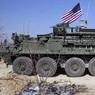 США вернутся и направят дополнительные силы на север Сирии