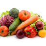 Россия запретила реэкспорт фруктов и овощей из Болгарии
