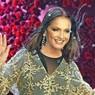Соцсети и СМИ обсуждают отказ Софии Ротару выступить в новогоднем телешоу
