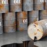 Нефть WTI прибавила в цене до $48,79 за баррель