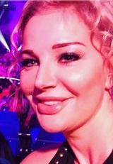 """Мария Максакова на """"Евровидении"""" рассказала о своей дальнейшей судьбе"""