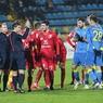 РФПЛ: Ростов сократил отрыв от ЦСКА до трех очков и другие итоги тура