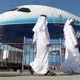 """В арабских странах вновь заговорили о """"собственном"""" Шенгене"""