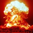 Пентагон испытал ядерную бомбу B61-12