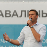 """Алексей Навальный: """"Я не жалею ни о чем, не прошу и не боюсь"""""""