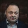 Экс-мэр Владивостока приговорён к 15 годам колонии