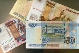 Самые бедные горожане живут в Севастополе и Ростовской области