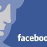 Роскомнадзор уведомил Facebook и Twitter об особой регистрации