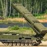 Власти Японии отреагировали на размещение на Курилах российских С-300