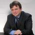 Тимур Кизяков: Первый канал хочет сохранить лицо, когда программы с репутацией уходят