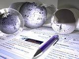 Википедия закрыла доступ к правке с IP-адреса Конгресса США