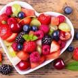 Ученые назвали самый простой способ снизить риск развития диабета