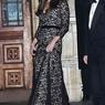 Королева Елизавета просит Кейт стать посолиднее (ФОТО)