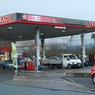 Особенности русского капитализма: нефть дешевеет - бензин дорожает