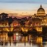 Теперь шпионский скандал в Италии: задержан сотрудник российского посольства и офицер ВМС