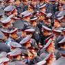МВД России объявило о прекращении набора новых сотрудников