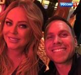 Вячеслав Кудря, последняя любовь Юлии Началовой, дал интервью в телешоу