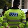 В Лондоне неизвестный напал с ножом на прохожих