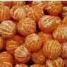Россиян завалят мандаринами