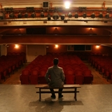 В Мексике молодой актер погиб, исполняя роль Иуды в пасхальном спектакле