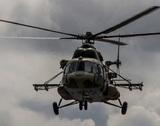 В Сирии появится ещё одна российская база