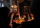 ООН признала 9 декабря Днем памяти жертв геноцида