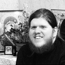 «Бога Кузю» арестовали на два месяца по делу о мошенничестве