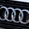 Audi готовится выпустить кросс-версию хэтчбека A1