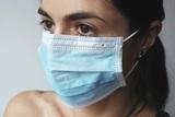 Названы пять основных симптомов COVID-19, требующих немедленной госпитализации