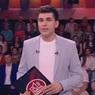На Первом канале предложили 600 тыс.руб. девушкам легкого поведения