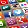 Вредные привычки делают граждан России беззащитными в социальных сетях