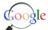 Google внесён в реестр запрещённых сайтов
