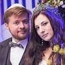 Светская Москва погуляла на еврейской свадьбе сына Леонида Парфенова (ФОТО)