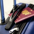 Туроператоры составили рейтинг европейских стран по числу отказов россиянам в визах