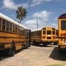 Медведев утвердил изменения в правилах к автобусным перевозкам детей