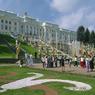 В Росссии увеличено финансирование туротрасли