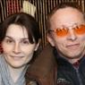 Актер Иван Охлобыстин станет отцом в седьмой раз