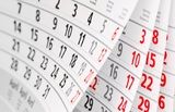 Минтруд опроверг сообщения о сокращении новогодних каникул в следующем году