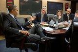 Обама просит американские корпорации отказаться от участия в ПМЭФ