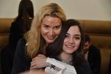"""""""Надеюсь, ей хватит совести"""": Тутберидзе высказалась об уходе фигуристки Медведевой"""