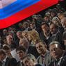 Медведев уверен, что Единой России все еще доверяют