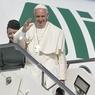 Понтифик поручил изучение вопроса о женщинах-дьяконах спецкомиссии