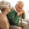 Назван самый первый признак деменции, который часто пропускают