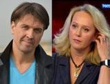 Мать двоих детей актера Дениса Матросова ушла от него из-за пощечины