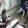 Главврач белгородской больницы прокомментировал избиение хирургом пациента до смерти