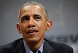 Барак Обама признался, что боится своей жены Мишель