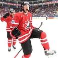 ЧМ-2016: Канадцы извлекли уроки и стали чемпионами мира