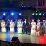 В Москве прошел роскошный гала-концерт Дней культуры Татарстана